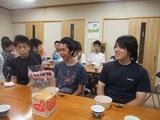 20100902001_600.jpg