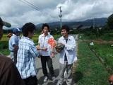 20100903033_600.jpg