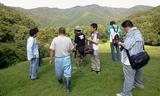 2011-08-03_106_600.jpg