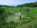 2011-08-04-101_600.jpg