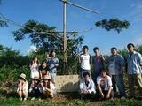 2011-08-06 232_600.jpg