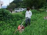2011-08-20 044_600.jpg