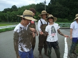 2011-08-24-2 023_600.jpg