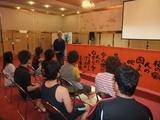 2011-08-24-202_600.jpg