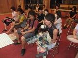 2011-08-24-221_600.jpg