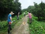 2011-08-26 005_600.jpg