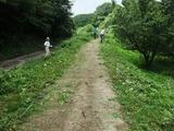 2011-08-26 015_600.jpg