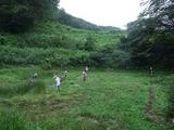 2011-08-26 028_600.jpg