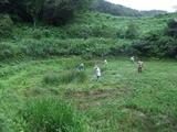 2011-08-26 029_600.jpg