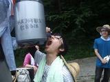 2011-08-26 039_600.jpg