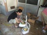 2011-08-27 076_600.jpg