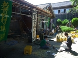 2011-08-27 107_600.jpg
