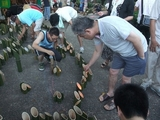 2011-08-27 116_600.jpg