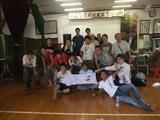 2011-08-28 077_600.jpg