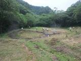 2011-08-30 048_600.jpg