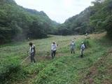 2011-08-30 051_600.jpg