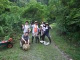 2011-08-30 057_600.jpg