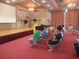 2011-08-30 063_600.jpg