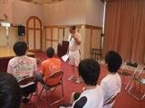 2011-08-30 065_600.jpg