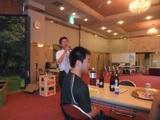 2011-08-30 070_600.jpg