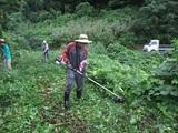 2011-09-01 011_600.jpg