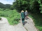 2011-09-01 019_600.jpg