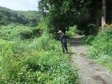 2011-09-02 028_600.jpg