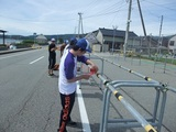 2011-09-02 041_600.jpg