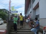 2011-09-03 008_600.jpg