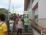 2011-09-03 009_600.jpg