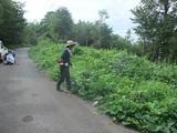 2011-09-04 023_600.jpg