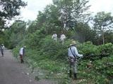 2011-09-04 038_600.jpg