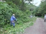 2011-09-04 046_600.jpg