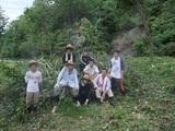 2011-09-04 082_600.jpg