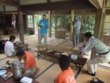 2011-09-04 089_600.jpg