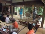 2011-09-04 092_600.jpg