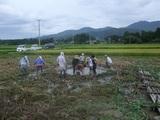2011-09-04 112_600.jpg