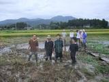 2011-09-04 118_600.jpg