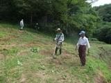 2011-09-05 004_600.jpg