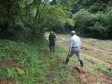 2011-09-05 006_600.jpg