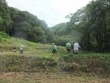2011-09-05 012_600.jpg