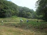 2011-09-05 013_600.jpg