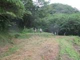 2011-09-05 024_600.jpg
