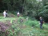 2011-09-05 028_600.jpg