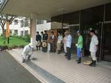 2011-09-05 038_600.jpg