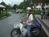 2011-09-05 043_600.jpg
