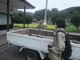 2009_0908_0009_10.JPG