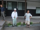 2009_0908_0010_10.JPG