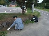 2009_0909_0006_10.JPG