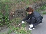 2009_0909_0007_10.JPG